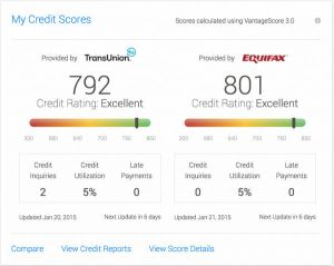 You_Can_Now_View_Your_Equifax_Credit_Report_On_CreditKarma_03